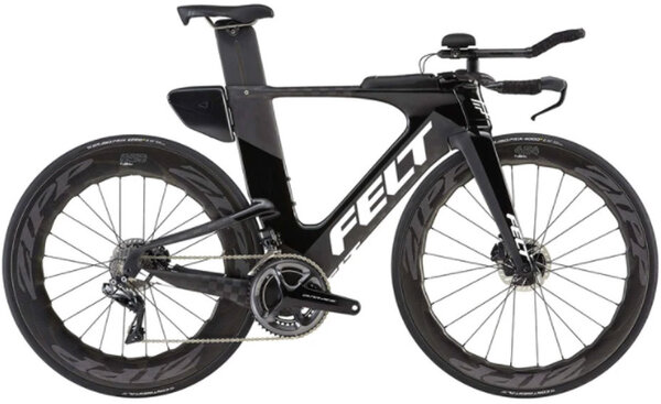 Felt Bicycles IA FRD DISC 2020
