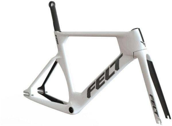 Felt Bicycles TK FRD Track Frame