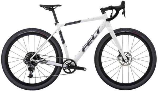 Felt Bicycles Breed 20