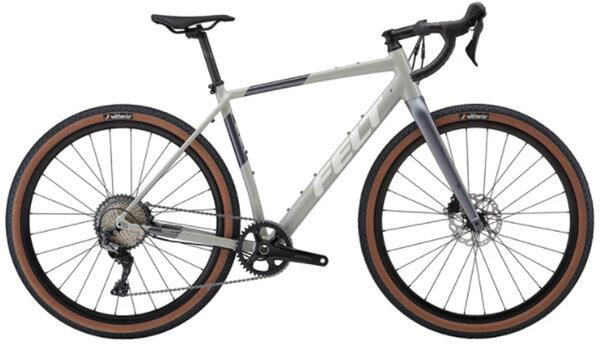 Felt Bicycles Breed 30