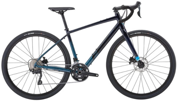 Felt Bicycles Broam 40