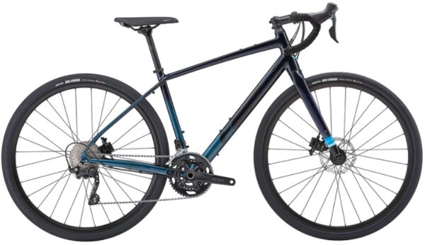 Felt Bicycles Broam 60