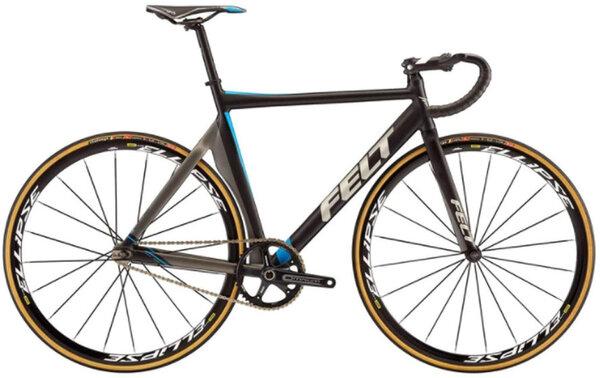 Felt Bicycles Tk2