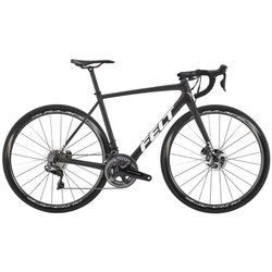 Felt Bicycles FR FRD DISC 2019