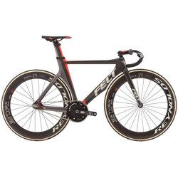 Felt Bicycles TK1