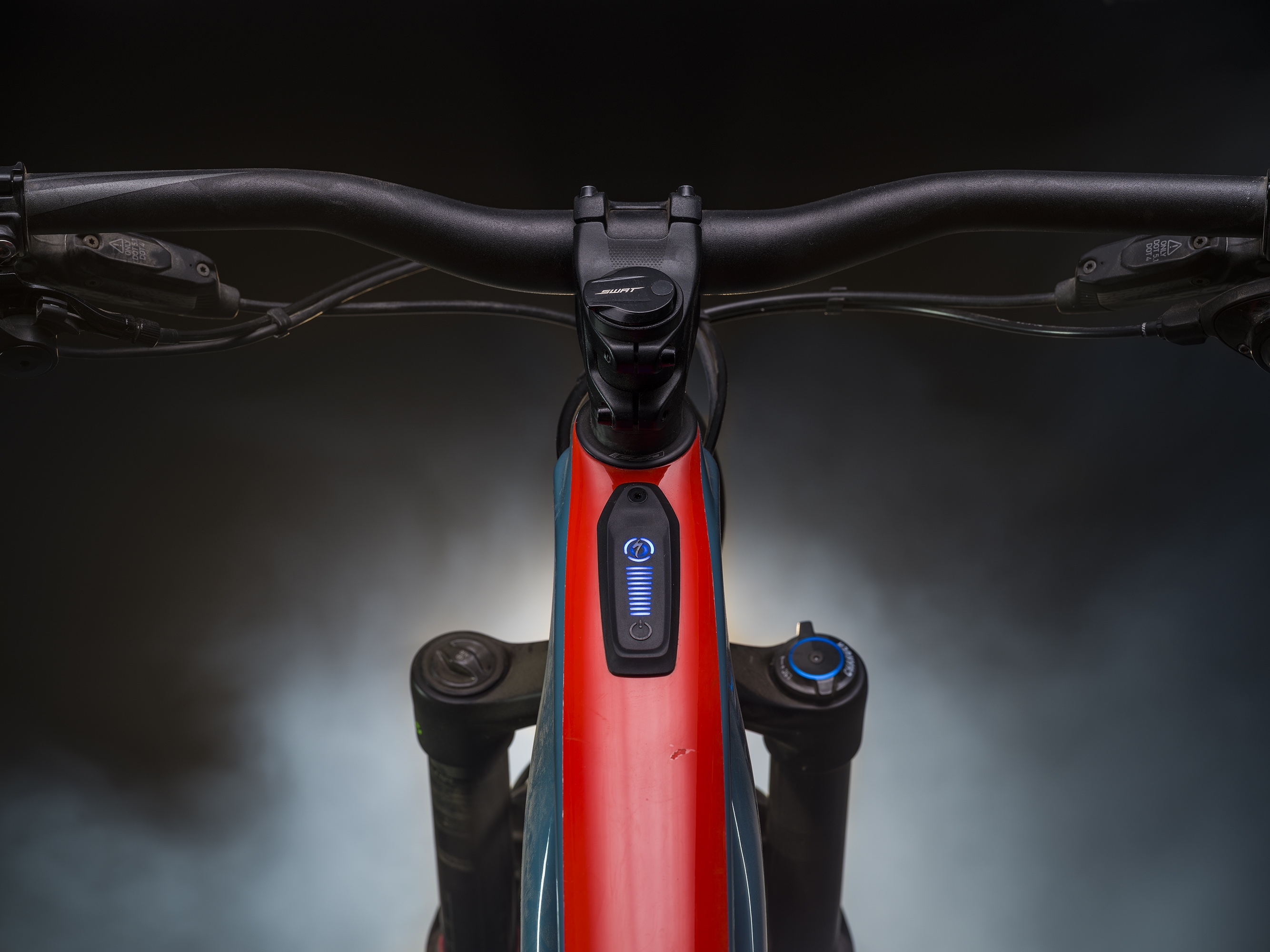 Come Test Ride a Specialized Turbo Levo