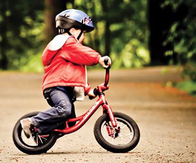 Shop Children & Youth Bikes