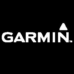 Shop Garmin