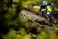 Devinci is the choice for Top Enduro Riders