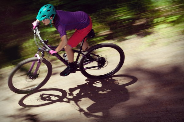Devinci Bicycles at All Levels!