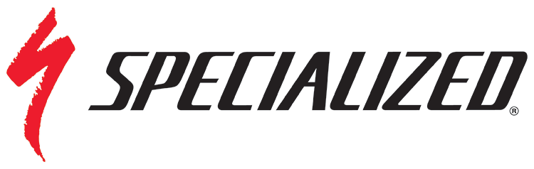 Specialized Bikes and Accessories