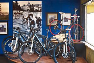 Orbea Bike Models In Stock