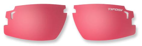 Tifosi Escalate Half Lens