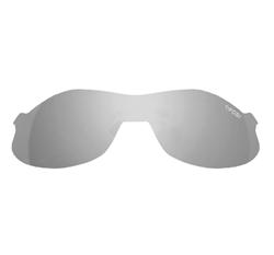Tifosi Asian Slip Lens
