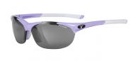 Tifosi Wisp Kids Sunglasses