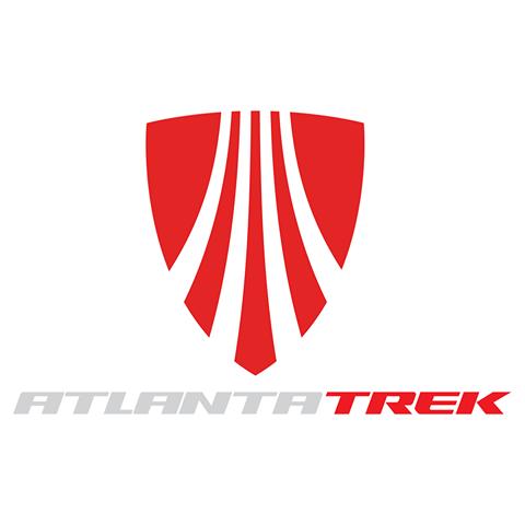 Atlanta Trek Newnan, GA
