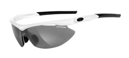 TifosiAsian Slip Replacement Lenses