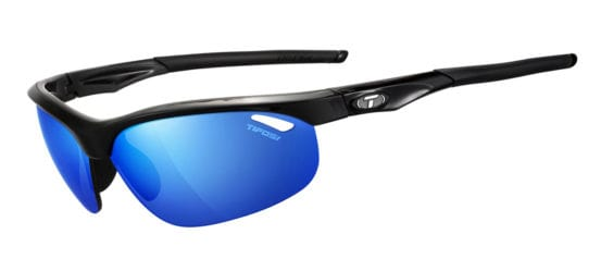 Tifosi Veloce Replacement Lenses