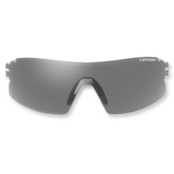 Tifosi Escalate Shield Lens