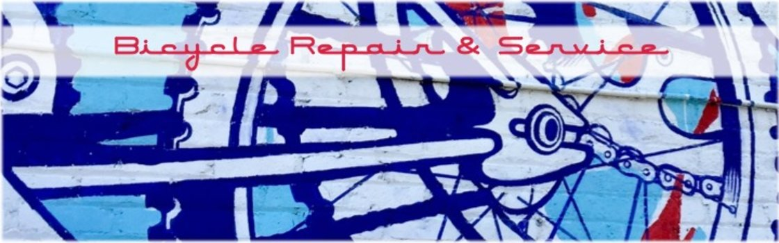 Chicago Bicycle Services and Repairs