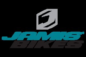 Jamis Bikes