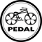 PEDAL Home Page