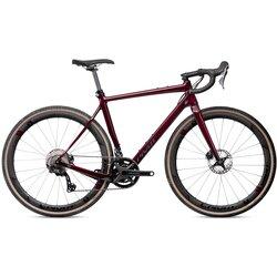 Pivot Cycles Vault Pro GRX