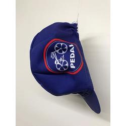 PEDAL Cycling Cap