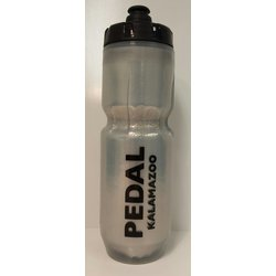 PEDAL Custom Insulated Water Bottle
