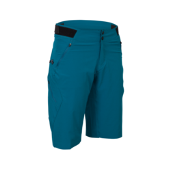 Zoic Women's Navaeh Short W/Essential Liner