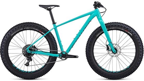 specialized fatboy 2020 fat bike