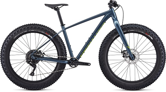 specialized fatboy se 2020 fat bike
