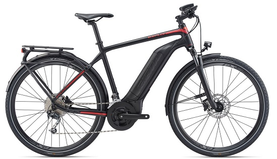 specialized giant electra hybrid bike newmarket