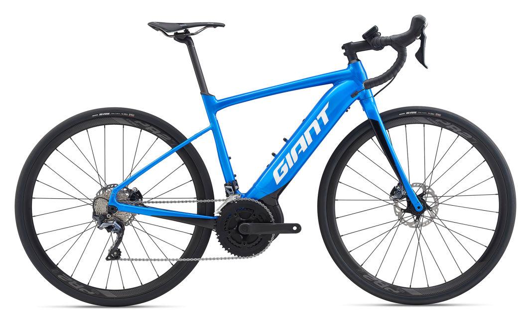 quality design 5d1a8 36ec5 Giant & Specialized Road Bikes at BikeSports - BikeSports ...