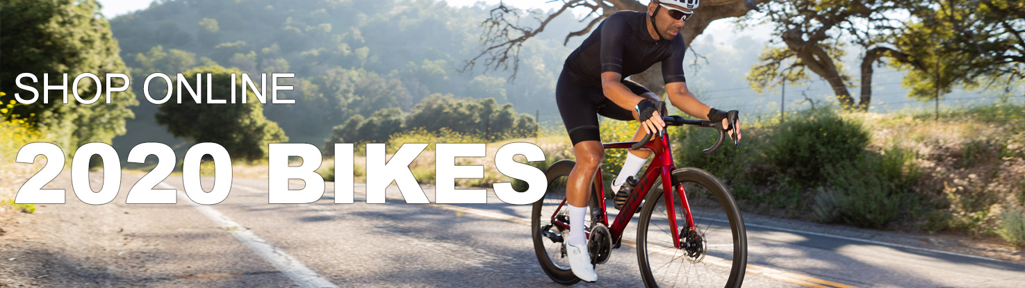 Specialized Giant Electra Bikes Buy Road Mountain
