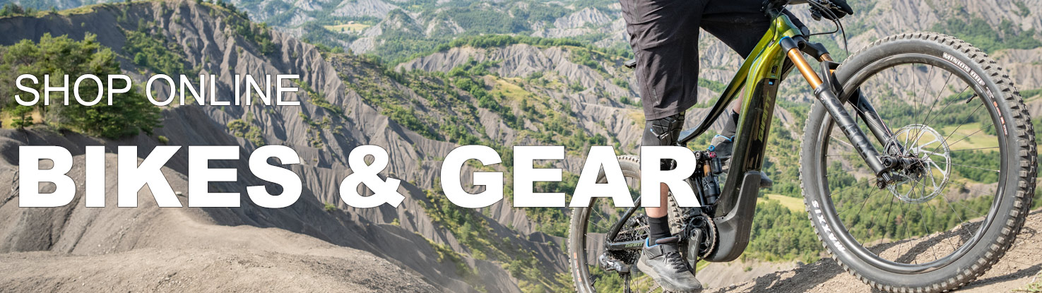 Buy Bikes Online Specialized Giant Accessories Parts