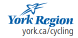 York Region Cycling