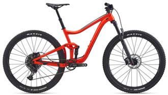 Mountain Bikes Giant Specialized Buy