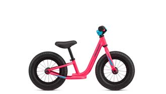 toddler baby balance bike first runner specialized giant hotwalk