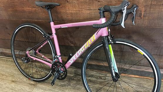 specialized allez e5 blog review 2020 bikesports road bike