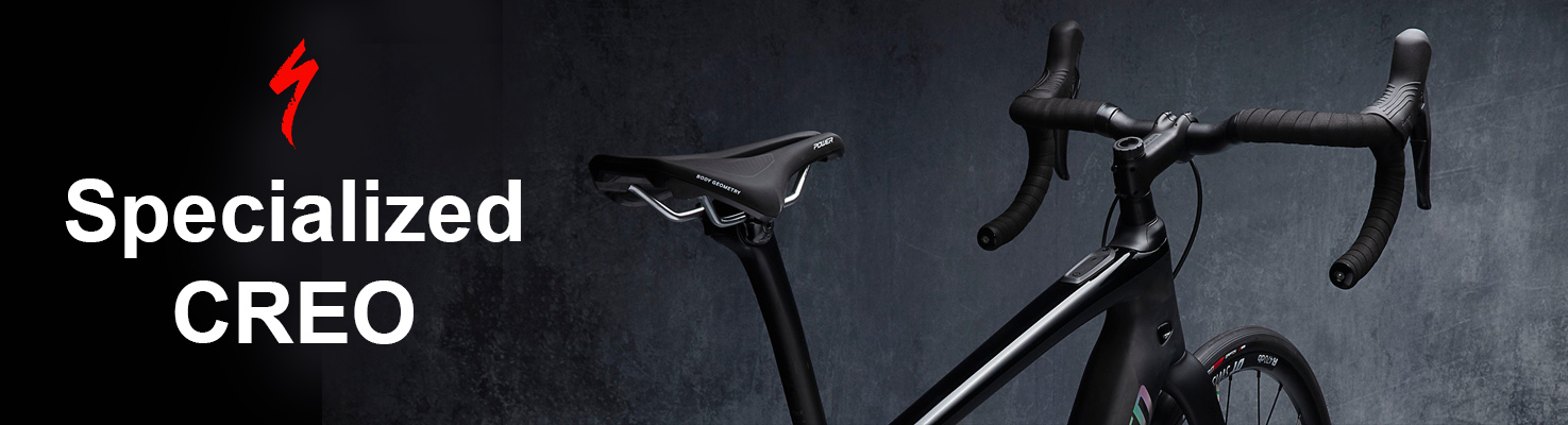 specialized creo electric road bike pedal assist comp