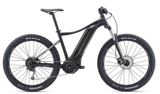Specialized Giant Mountain Bikes Newmarket