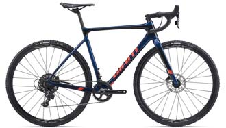 Gravel dirt adventure off road bike specialized defy giant