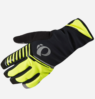 winter gloves cycling bike specialized pearl izumi gore sugoi