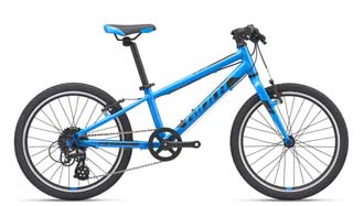 20 24 inch kids children bike specialized giant