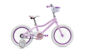 https://www.bikesports.ca/product-list/bicycles-1928/childrens-kids-bikes-1023/?&sort=relevance
