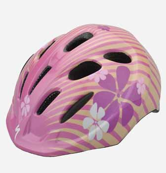 kids children toddler baby bike helmet specialized bell giro