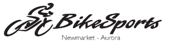 BikeSports Mountain Road Bike Repair & Accessories