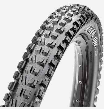 mountain bike 29er 27.5 26 inch tire specialized maxxis