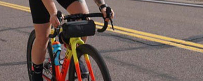 Giant Specialized Road Bikes